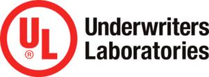 Certificat UL Verified